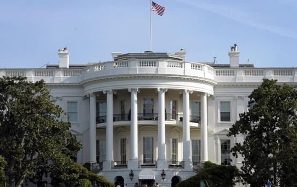 Иранских хакеров обвинили вовзломе серверов руководства США иООН— Русские забыты