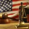 Суд США отклонил иск в отношении Минэнерго РК