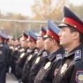 13полицейских наказали после убийства Дениса Тена