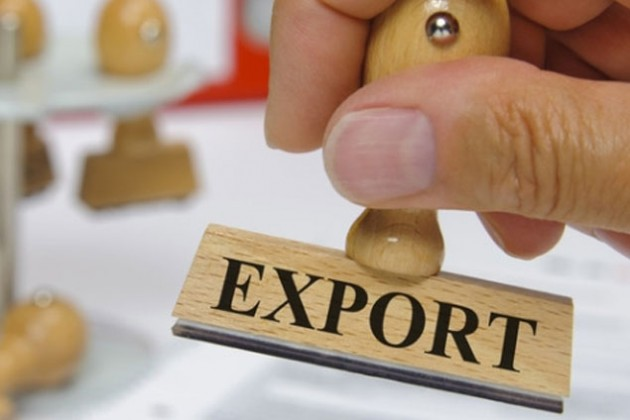 На поддержку экспортеров выделят 35 млрд тенге