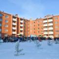 Чем может привлечь Северный Казахстан жителей других регионов?