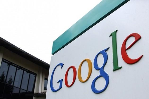 Европейские политики заставят Google платить налоги