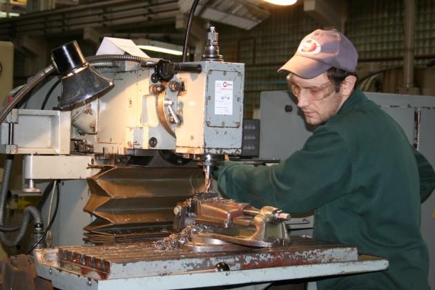 В Павлодарской области создают свыше 1 тыс. рабочих мест