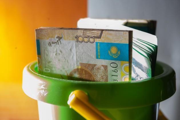 Президент запретил использовать деньги Нацфонда