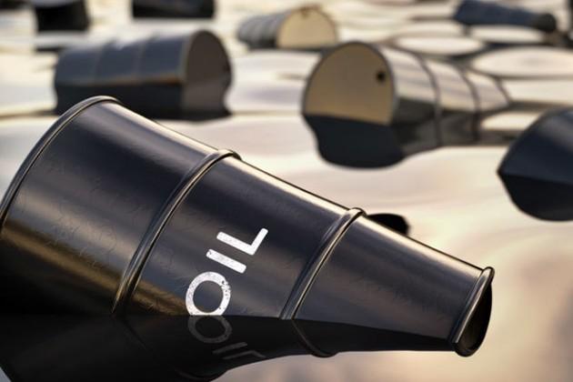 Цена нанефть Brent превысила $85за баррель