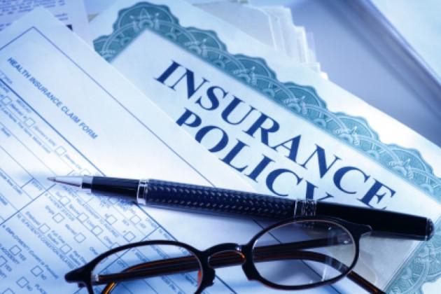«Салем» лишена лицензии повидам страхования вдобровольной форме