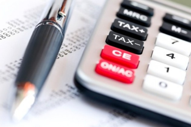 Казахстанцы стали активнее брать кредиты