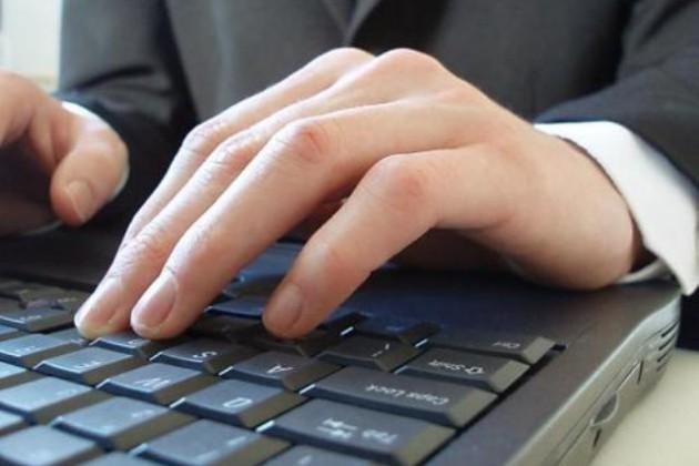 Министры не любят общаться в блогах с казахстанцами