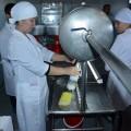 ВЮжном Казахстане будут производить йогурт изверблюжьего молока