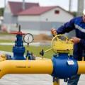 ЕС замерзнет без российского газа