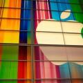 Google лишил Apple статуса самого дорогого бренда
