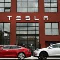 Tesla официально разрешили начать производство в Китае