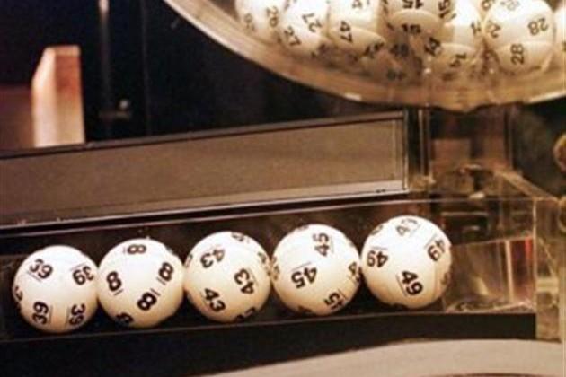 Лотереи принесли в бюджет 433 млн тенге в 2012 году