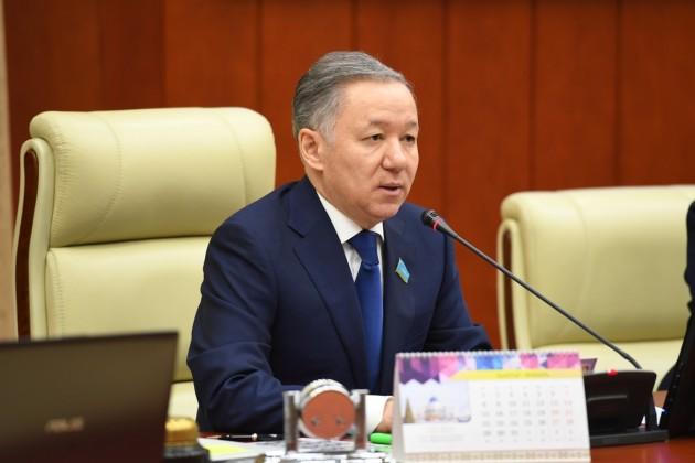 Казахстанцам начислили 700 млн тенге несуществующих налогов