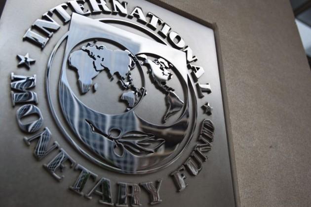 МВФ улучшил прогноз роста экономики встранах СНГ
