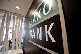 Saxo Bank: Мировой экономике грозит спад из-за слабого кредитного импульса?
