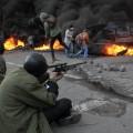 Принесет ли война пользу Украине?