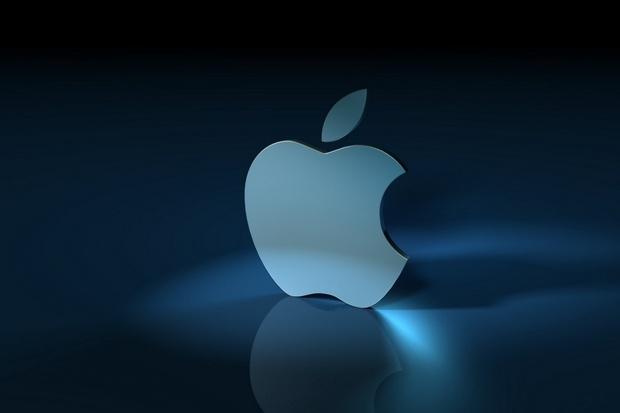 Ð154;аÑ128;Ñ130;инки по запÑ128;оÑ129;Ñ131; Apple