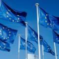 Еврокомиссия намерена получить право закрывать банки