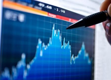 Акции КазТрансОйла подешевели на 5%