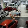 Продажи легковых авто выросли на 7%