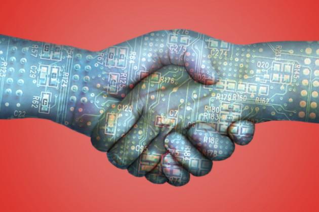 Зачем вРК создают ассоциацию блокчейна икриптовалют?