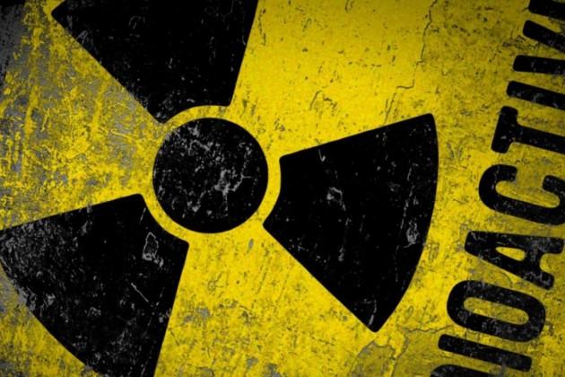 Казахстан усилит работу понераспространению ядерного оружия