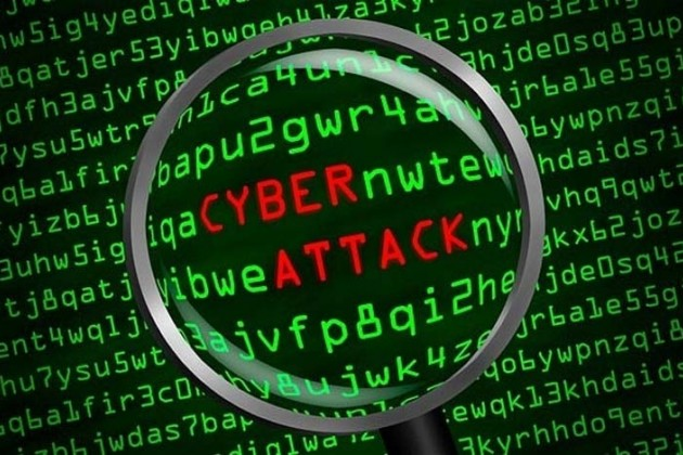 В Испании задержан организатор «кибератаки века»