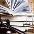 Упрощена процедура ликвидации нотариальных иадвокатских компаний