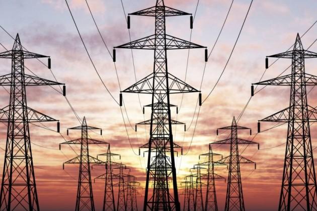 Компания General Electric намерена оптимизировать работу ЛЭП