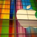 Apple и Samsung вновь встречаются в суде