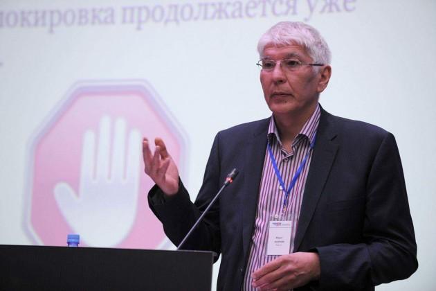 В Казахстане продолжают блокировать интернет-СМИ