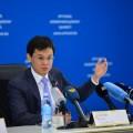 Генпрокуратура внедрит систему «Электронное уголовное дело— Заңдылық»