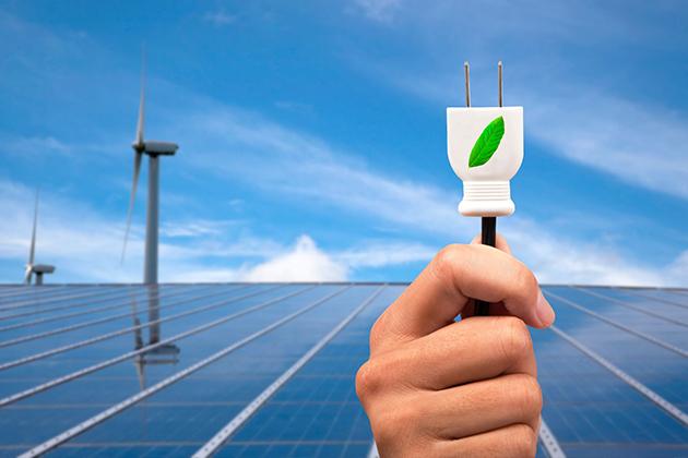 Когда Казахстан перейдет на возобновляемую электроэнергетику