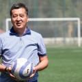 Что в Казахстане помогает футбольным клубам зарабатывать