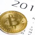 Bitcoin: что ждет главную криптовалюту в 2019 году?