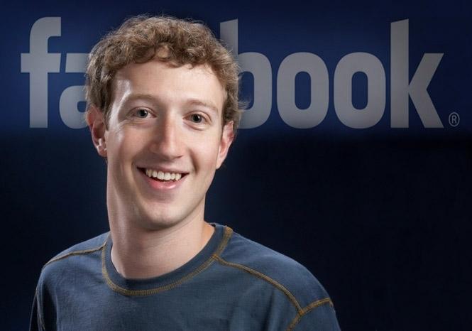 Цукерберг: социальная сеть Facebook передаст съезду данные о«российском вмешательстве»