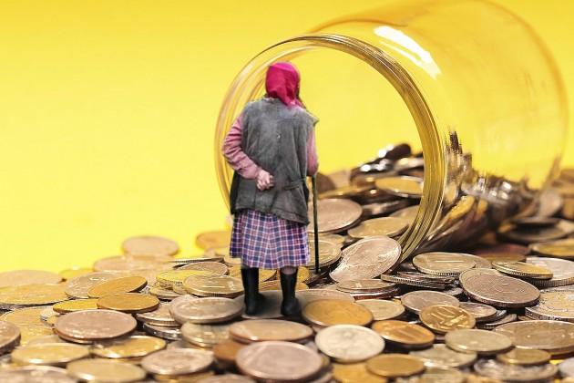 В пенсионную систему Казахстана внесут изменения