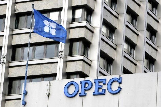 Сделка ОПЕК позаморозке добычи нефти под угрозой