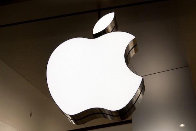Apple представит три модели iPhone в 2019 году