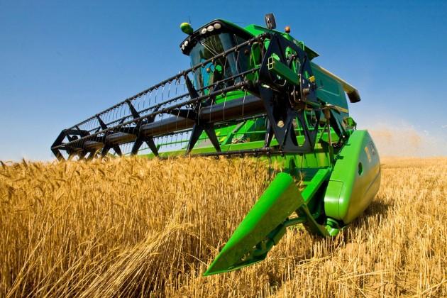 Казахстанские фермеры рискуют потерять $20 млн.
