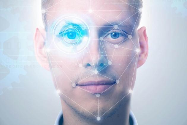 На каком этапе находится внедрение биометрической системы?