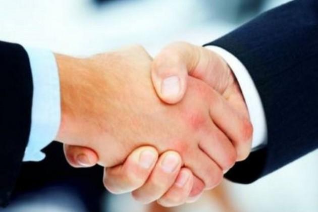 Казахстан и Узбекистан обсудят вопросы энергетики