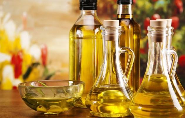 Казахстан нарастил выпуск растительного масла почти на20%