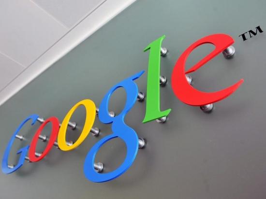 Компания Google запустила голосовой поиск