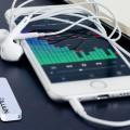 Всуды разрешат заносить смартфоны изаписывающие устройства