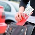 РК отстояла право регулировать цены на авиа- и ж/д билеты