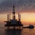Нефть Казахстана предлагают смешивать с российской