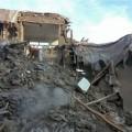 В Афганистане и Пакистане разбирают завалы после землетрясения