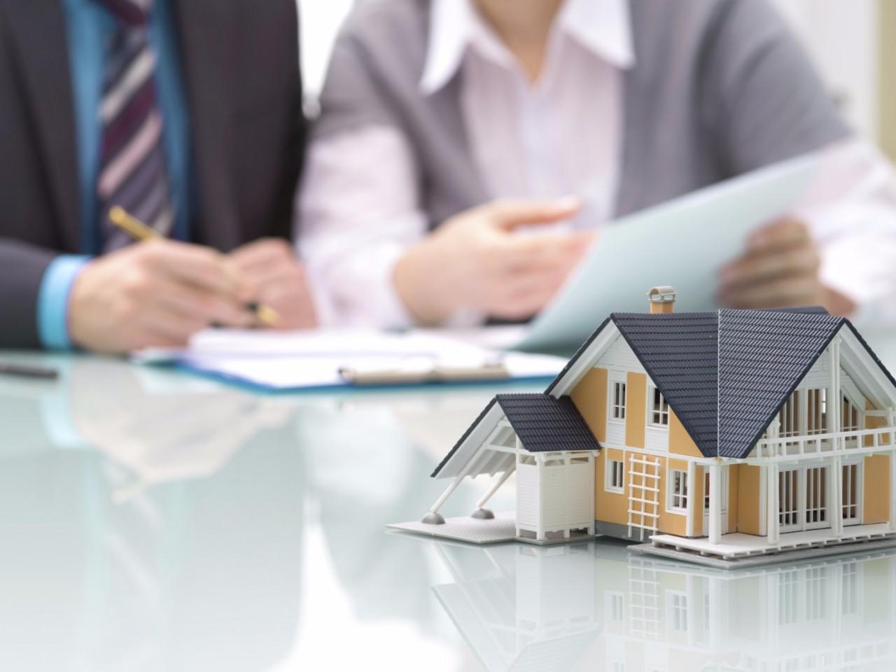 Покупка недвижимости с арендаторами за границей